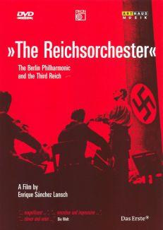 The Reichsorchester