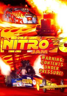 Nitro Jam 2007