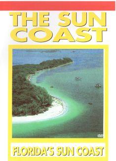 Florida's Sun Coast