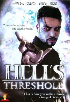 Hell's Threshold