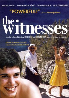 The Witnesses