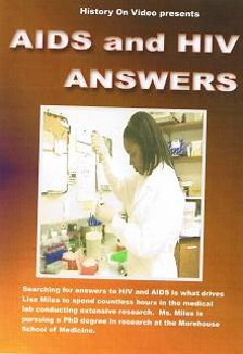AIDS and HIV Answers