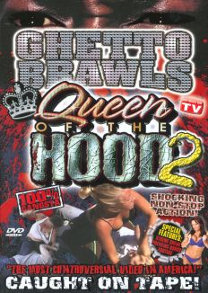 Ghetto Brawls: Queen of the Hood 2