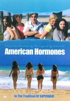 American Hormones