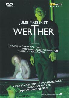 Werther (Badische Staatskapelle)
