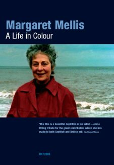 Margaret Mellis: A Life in Colour