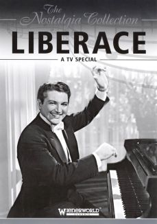 Liberace: A TV Special