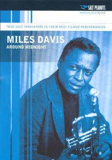 Miles Davis: Around Midnight