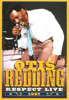 Otis Redding & Friends: Stax Volt Revue '67