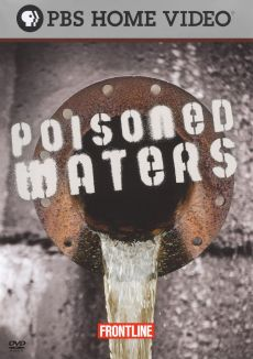 Frontline : Poisoned Waters