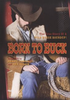Born to Buck