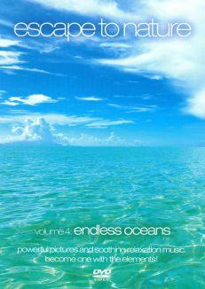 Escape to Nature, Vol. 4: Endless Oceans
