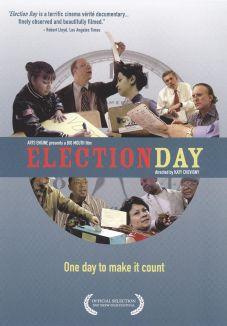 POV : Election Day