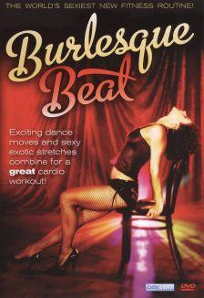 Burlesque Beat
