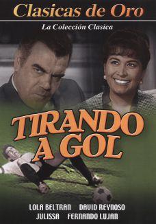 Tirando a Gol