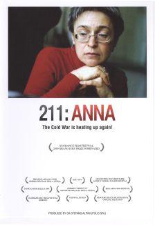 211: Anna