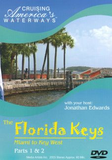 The Florida Keys: Miami to Key West