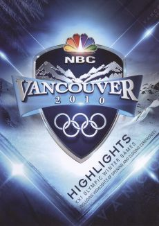 2010 Vancouver Winter Olympics Highlights