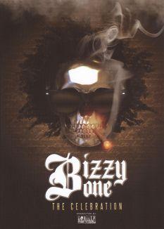 Bizzy Bone: The Celebration