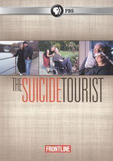 Frontline : The Suicide Tourist