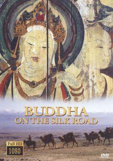 Buddha on the Silk Road
