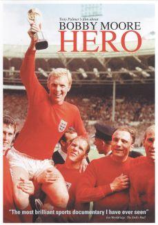Hero - The Bobby Moore Story
