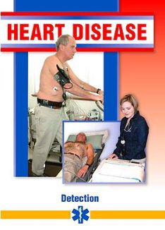 Heart Disease: Detection