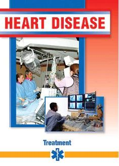Heart Disease: Treatment