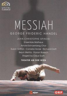 Messiah (Theater an der Wien)