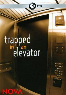 NOVA : Trapped in an Elevator