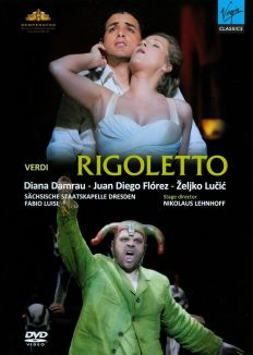 Rigoletto (Semperoper)