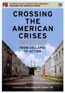 Crossing the American Crisis
