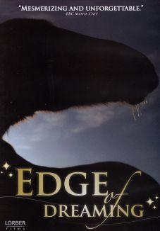 POV : The Edge of Dreaming