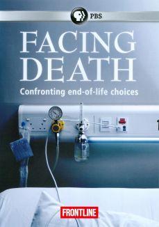 Frontline : Facing Death