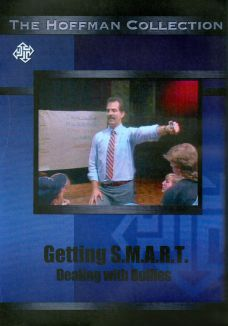Getting S.M.A.R.T...Staying One Step Ahead of the Bully