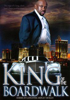 King of the Boardwalk