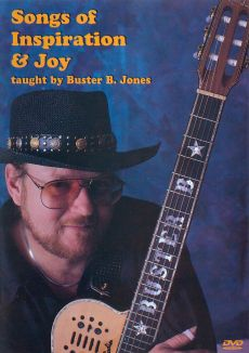 Songs of Inspiration & Joy