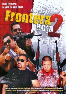 Frontera Roja 2