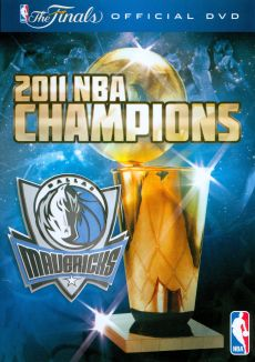 2011 NBA Championship: Highlights