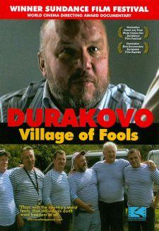 Durakovo: The Village of Fools