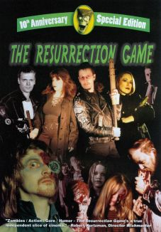 The Resurrection Game