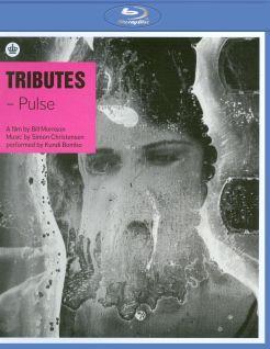 Tributes - Pulse