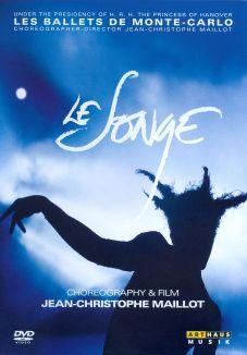 Les Ballets de Monte-Carlo: Le Songe