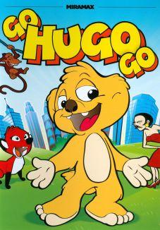 Go Hugo Go