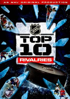 NHL: Top 10 Rivalries