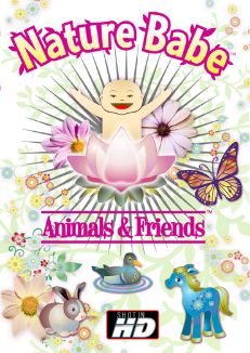 Nature Babe: Animals & Friends