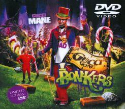 Gucci Mane/DJ Fletch: Gucci Gone Bonkers