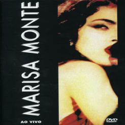 Marisa Monte: MM