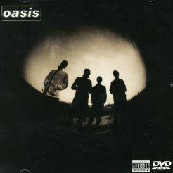 Oasis: Lyla