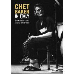 Chet Baker: In Italy